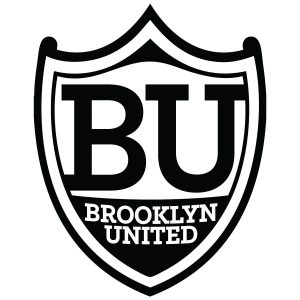 Brooklyn United Music and Arts Program