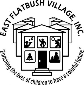 East Flatbush Village, Inc.
