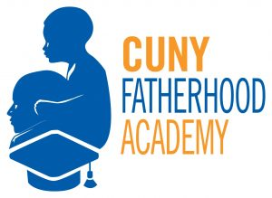 The CUNY Fatherhood Academy