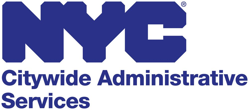 Nyc Dept Of Citywide Admin Services Dcas Cb14 Youth