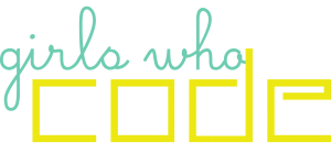 Girls Who Code Inc.