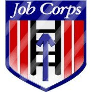 South Bronx Job Corps Academy