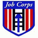 Brooklyn Job Corps