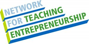 Network for Teaching Entrepreneurship (NFTE)