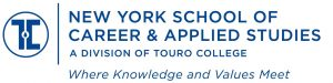 NYSCAS, a division of Touro College