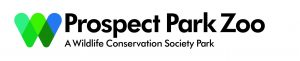 Prospect Park Zoo – Wildlife Conservation Society