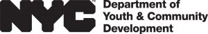 NYC Department of Youth and Community Development