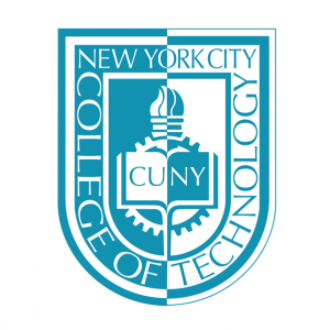 CUNY New York City College of Technology (City Tech)