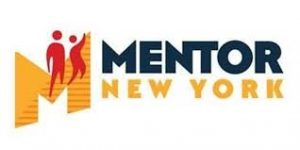 Mentor New York