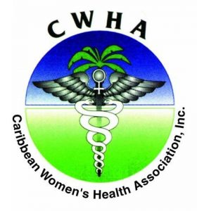 Caribbean Women's Health Association, Inc.
