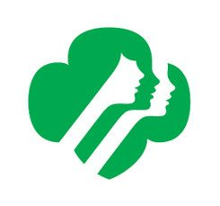 Girl Scouts of Greater New York