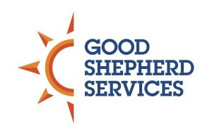 Good Shepherd Services: Rebound Program