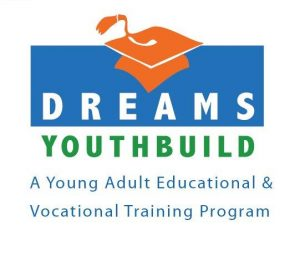 DREAMS YouthBuild