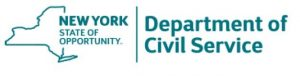 New York State Department of Civil Service