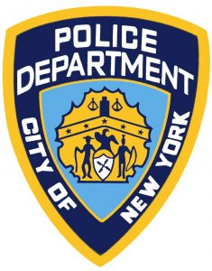 NYPD Communications