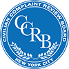 the New York City Civilian Complaint Review Board