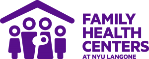 Project Reach Youth of NYU Family Health Centers