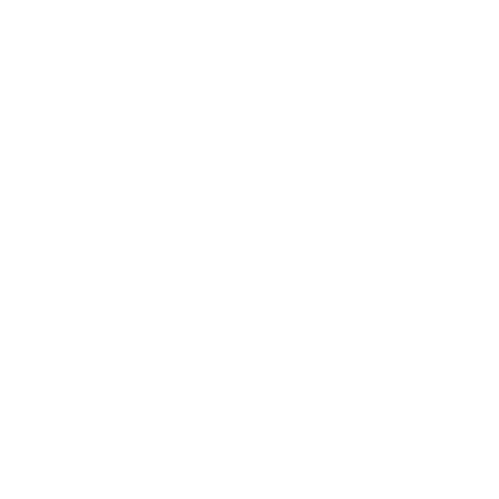 CB14 Youth Conference 2019