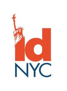 Mayor's Office of Immigrant Affairs/IDNYC