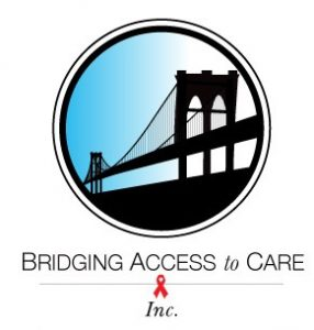 Bridging Access to Care