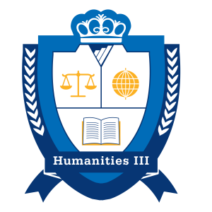New Visions Humanities III