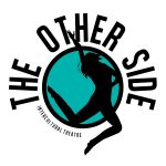 The Other Side Intercultural Theatre
