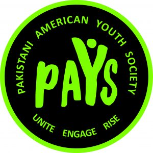 Pakistani American Youth Society