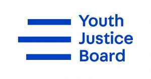 Youth Justice Board, Center for Court Innovation