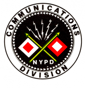 NYPD COMMUNICATIONS DIVISION