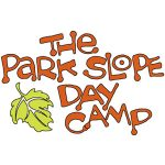 The Park Slope Day Camp