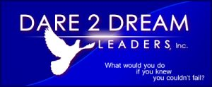 Dare 2 Dream Leaders Inc.