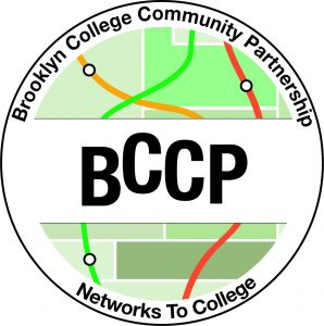 Brooklyn College Community Partnership