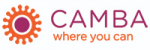 CAMBA Education & Youth Development