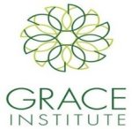 Grace Institute of New York
