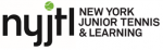 New York Junior Tennis & Learning