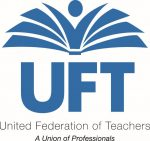 United Federation of Teachers