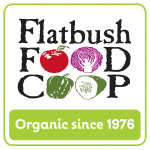 Flatbush Food Co-op
