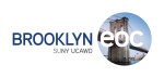 State University of New York Brooklyn Educational Opportunity Center