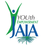 JAIA YOUth Empowerement